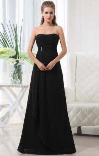 dress sheindress sheindress prom dresses evening dress long black prom dresses
