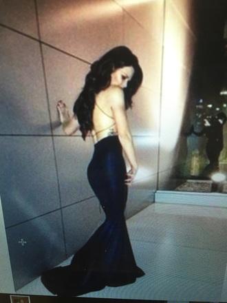 dress black dress black open back open back dresses prom dress prom vneck dress