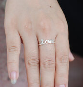 jewels,bridesmaids ring,engagement gifts,mother' day,personalized rings,diamond name ring,memorial gift,handcrafted rings,ring,name ring,custom name ring,word ring,gift ideas,perfect gifts,rhinestones,cubic zirconium ring,cubic zirconia engagement rings,best gifts,the perfect gift
