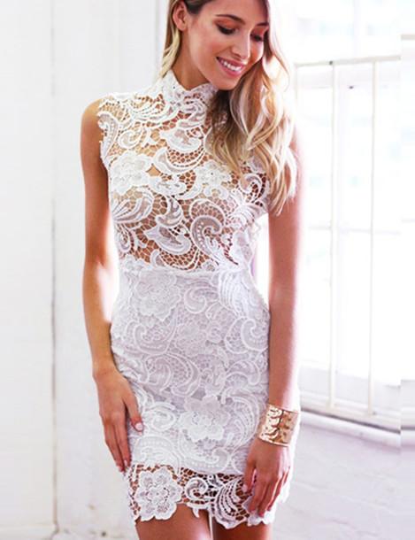 c6a6389a971d dress black dress boho dress dress corilynn maxi dress prom dress lace  dress red dress summer