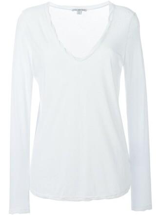 t-shirt shirt white top
