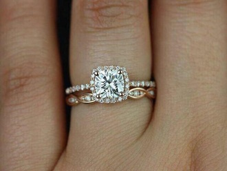 jewels engagement ring jewelry ring
