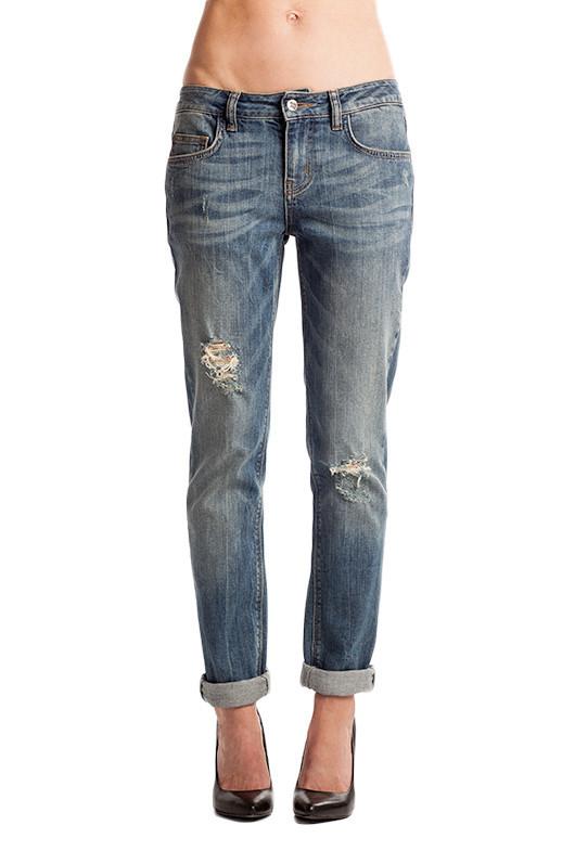 BING   Boyfriend Jeans - Boyfriend Jeans Skinny Boyfriend Jeans in ...