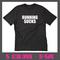 Running sucks t shirt gym work out health fitness runner jogging tee shirt s 5xl | ebay