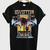 Led Zeppelin Concert T-shirt - StyleCotton