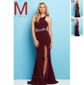 dress,burgundy dress,formal dress,gown,prom dress