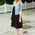 Fashion Painted Dreams: Laminated heels