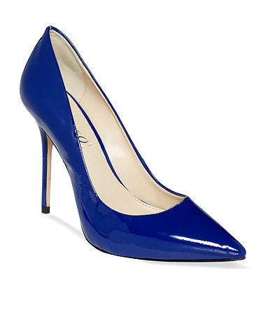 boutique 9 shoes justine pumps womens macy s $ 90 sold on www1 macys