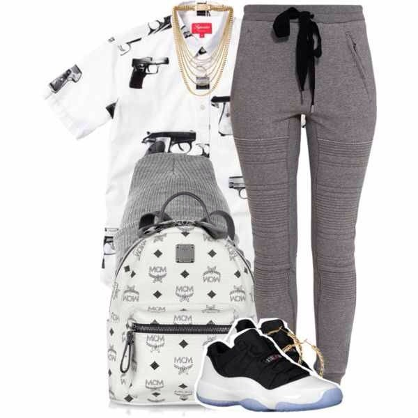 shirt pants t-shirt bag shoes hat sweatpants joggers grey joggers joggers pants comfy clothes