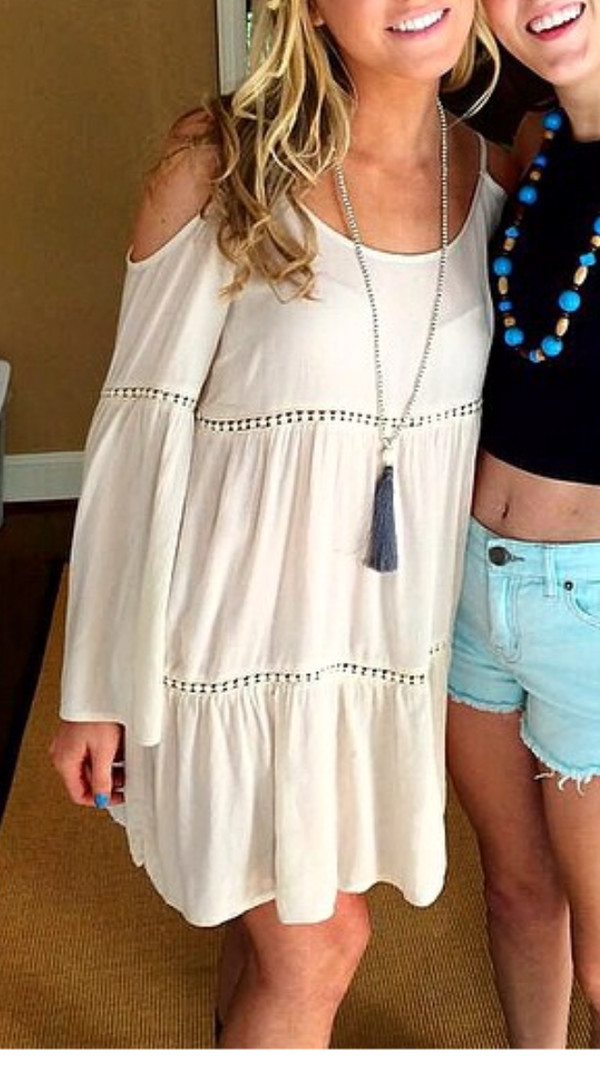 hipster cute outfits dress