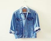 denim jacket vintage coat,blue jacket,jacket