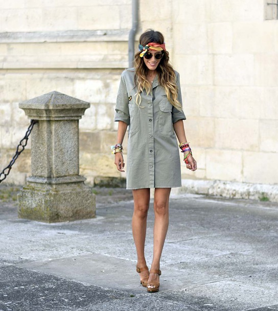 rebel attitude blogger dress shoes sunglasses