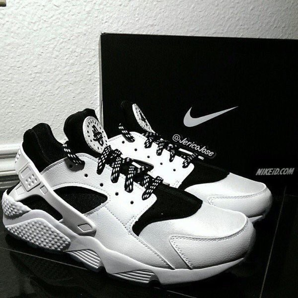 best sneakers db314 2b7d9 ... discount code for nike huarache run shoes foot locker 288cb 1a759