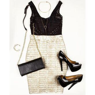 top bodysuit sheer bodysuit angl angl clothing shop angl bodycon black bodysuit