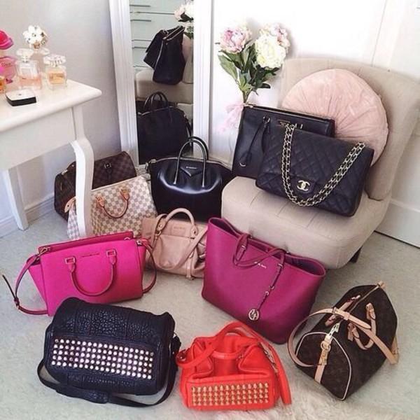 ebay prada handbag