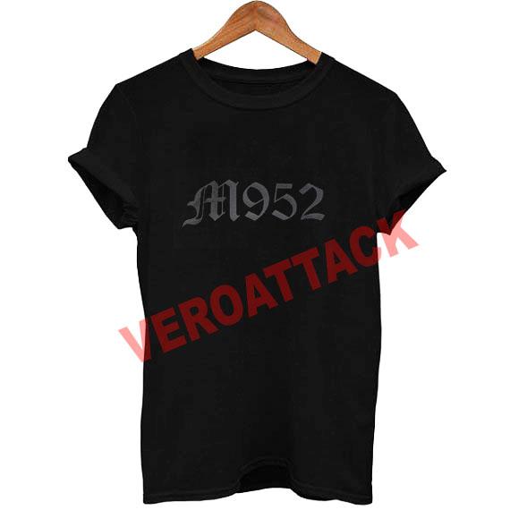 moncler T Shirt Size XS,S,M,L,XL,2XL,3XL