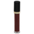 Revlon Super Lustrous Lip Gloss, Raisin Rage 250 - CVS pharmacy