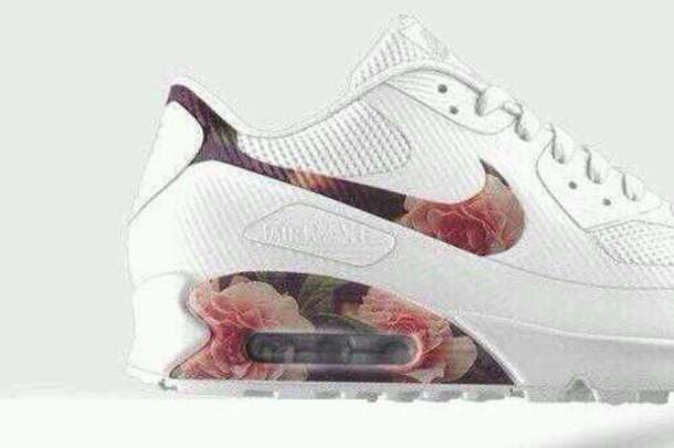 cgtrsh n47ax3-l-610x610-shoes-nike-nike+roshe+run-nike+running+shoes-nike+air+max-flowers+print-cute-flower+print.jpg
