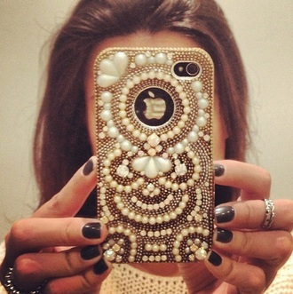 jewels iphone case iphone cover studded iphone cover studded iphone case