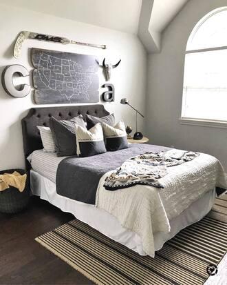 jewels tumblr home decor furniture home furniture bedding bedroom