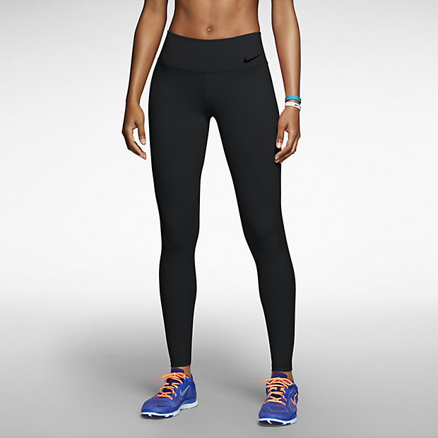 Nike Legendary Tight Women's Training Pants.