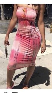dress,sundress,multicolor,sunglasses,summer dress