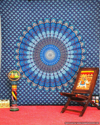 home accessory christmas gift ideas tapestry sale free shipping mandala tapestry queen bedcover hippie tapestry home decor bedroom wall hanging throw beach blanket beach throw living room decoration idea