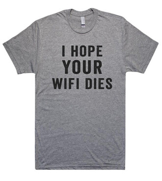t-shirt shirt quote on it tumblr thanksgiving shirtoopia