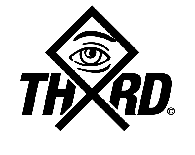 THRD EYE Melbourne urban lifestyle clothing brand, streetwear for men