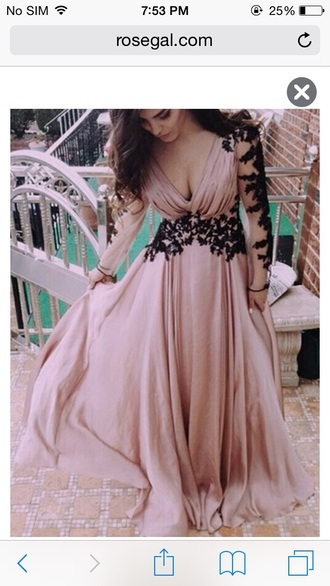 dress sexy maxi dress prom dress summer dress cute dress lace dress party dress sexy dress long dress long prom dress girly girl girly wishlist girly dress prom prom gown cheap prom dresses long sleeves long sleeve dress style fashion trendy beautiful beauty fashion shopping