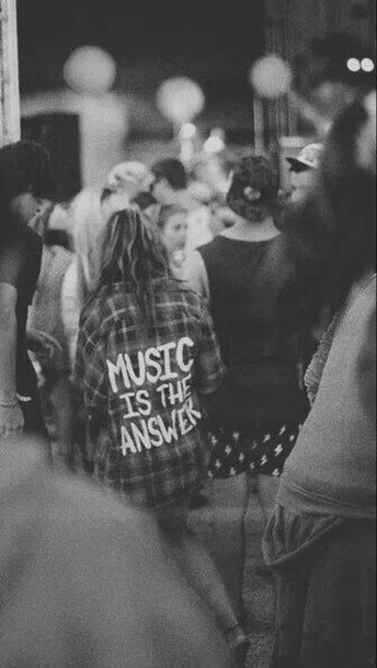 blouse 5 seconds of summer girl music flannel quote on it shirt plaid shirt punk tshirts chanel tshirt design grunge flannel shirt