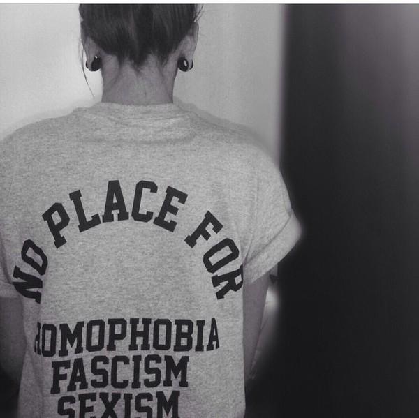 shirt lgbt trans pan bi gay pride