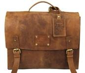 bag,brown,tote bag,shoulder,mustard,jumper,yellow,ripped,jeans