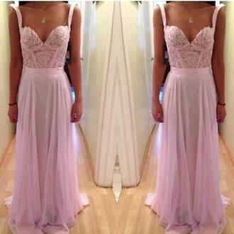 dress prom dress boho dress lace dress boho prom