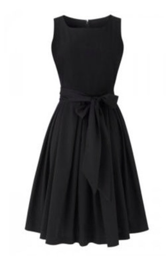 dress little black dress black sexy dress cute dress clothes women's women's dress women's dresses juniors black classy cute outfits