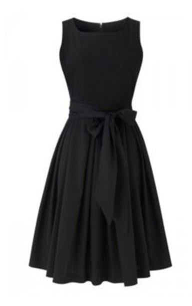 Dress: little black dress, black sexy dress, cute dress, clothes ...