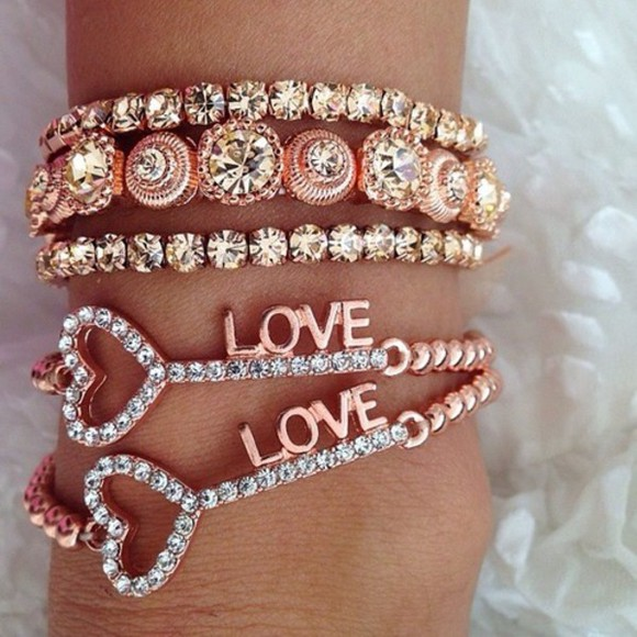 bracelets jewels accessories awesome awesomeness .... things i love