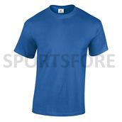top,sportsfore,t shirt.,t-shirt,mens t-shirt,printed t-shirt,t shirt print
