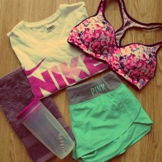 underwear bra sports bra sportswear stylish sportswear comfortable running shoes fitness summer body sportswear