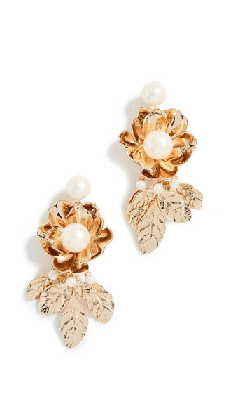 statement earrings statement earrings gold jewels