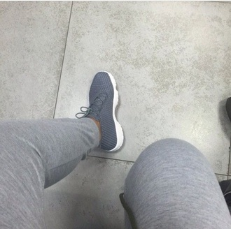 grey grey shoes nike shoes nike running shoes nike sneakers jordan shoes