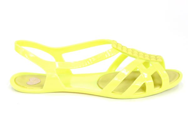 Mr Marula At Shoes Uk Mel Sandals Jelly QBrdthCxs