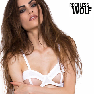 underwear lingerie bra sexy lingerie white lingerie sexy model