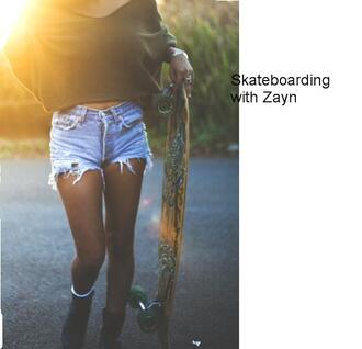 shorts skateboard high waisted short sweater gray crop tops combat boots frantic jewelry rings