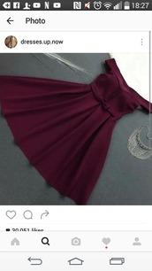 dress,clothes,red,cute,short dress,prom need help finding itt