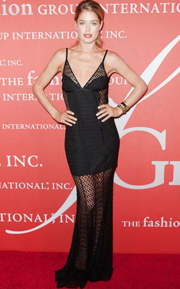 party party dress long dress cocktail dress women back mesh dress evening dress evening gown maxi dress reception dress