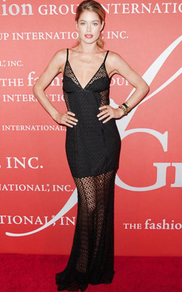 long dress women back mesh dress evening dress evening dress maxi dress party dress party reception dress cocktail dress