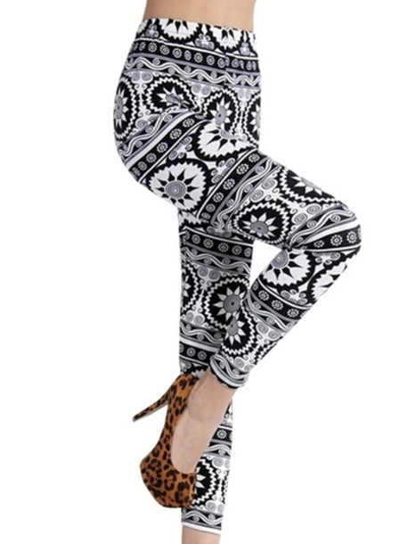 pants pantes western style women