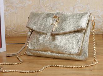 bag women bags handbag one shoulder bags fashion handbags women