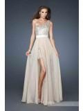 $159.99 - 2013 Cheap La Femme 18945 Prom Dresses
